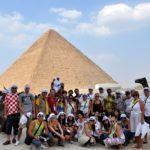 KUDZ Filip Devic Egipat 2010
