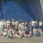 KUDZ Filip Devic Sidney 1979