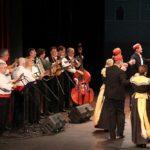KUDZ Filip Devic orkestar