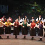 KUDZ Filip Devic orkestar 2