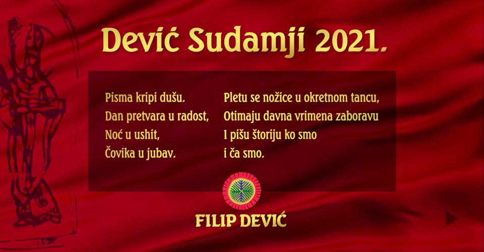 FILIP-DEVIĆ—Sudamja-2021—960×500